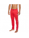 Arena M Relax IV Team Pant Red White Red
