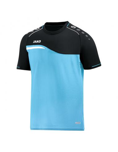 Jako RB Dordrecht T-Shirt Aqua Junior