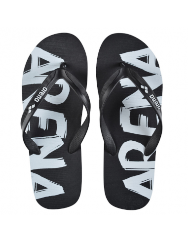 Arena Flip Flop 2.0 Black