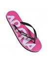 Arena Flip Flop 2.0 Pink Flambe