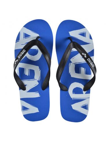 Arena Flip Flop 2.0 Royal