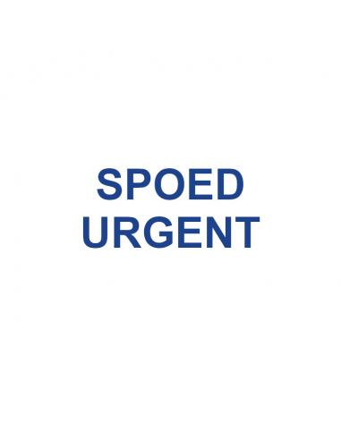 Repair Urgent within 3 days