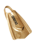 Arena Powerfin Pro Fed Gold