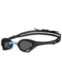 Arena Cobra Ultra Swipe Non Mirror Dark Smoke Black Blue