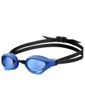 Arena Cobra Core Swipe Non Mirror Blue Blue Black