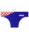 Arena PSV Waterpolo Brief
