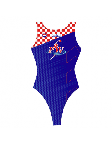 Arena PSV Waterpolo Dames One Piece