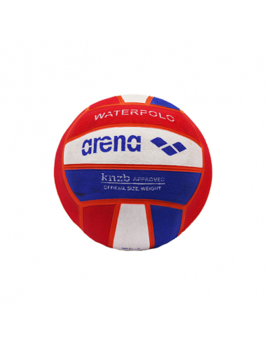 Arena Water Polo Ball Size 1 KNZB