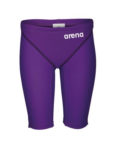 Arena B ST 2.0 Powerskin Jammer Purple
