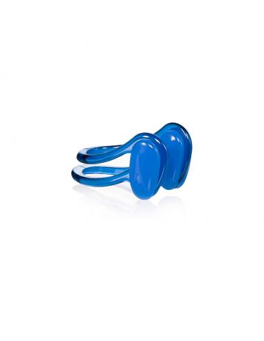 Speedo Neusklem Universal Kobaltblauw