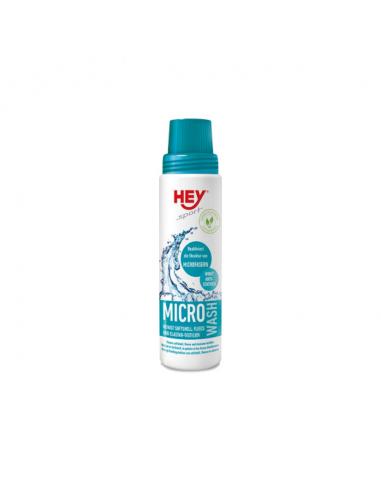 Hey Micro Wash 250 ml Uni