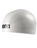 Arena 3D Ultra Cap White Black
