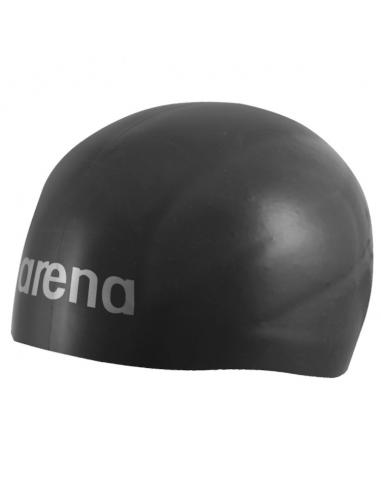 Arena 3D Ultra Cap Black