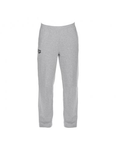 Arena TI Pant Medium Grey