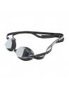 Speedo Fastskin Speedsocket 2 Mirror Black Silver