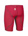 Arena ST 2.0 Powerskin Jammer Red