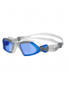 Arena Viper Clear Blue Clear
