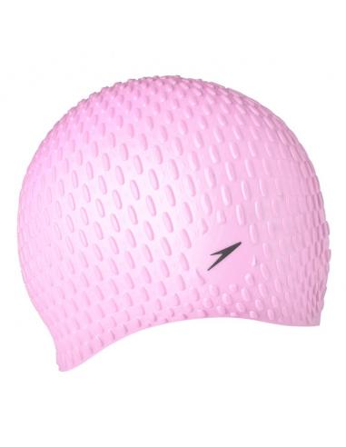 Speedo Bubble Cap Petal