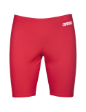 Arena Jammer Solid Red White