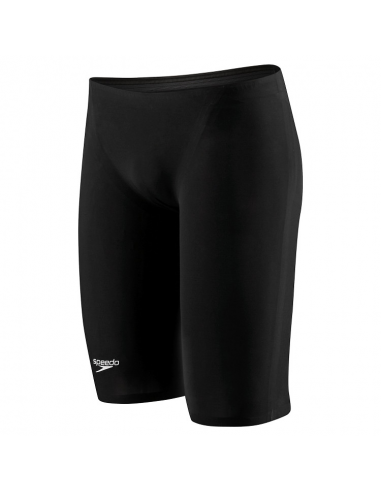 Speedo LZR Elite 2 Jammer Black