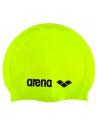 Arena Classic Silicone Cap Acid Lime