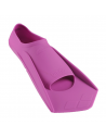 Arena Powerfin Pink Black