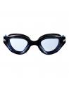 Arena Envision Black Blue Blue