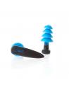 Speedo Earplug Aquatic