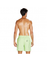Speedo Short Scope 16 Green