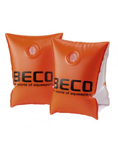 Beco Zwembandjes voor adults 60 kg / 12 jaar