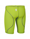Arena ST 2.0 Powerskin Jammer Lime Green