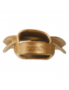 Arena Powerfin Pro Gold