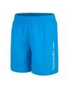 Speedo Short Scope 16 Turquoise