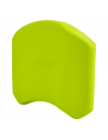 Speedo Pullkick Lime