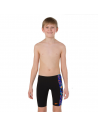 Speedo Lava Dive Jammer Black