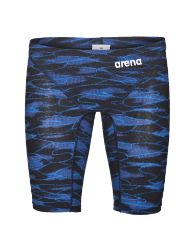 Arena ST 2.0 Powerskin Jammer LE Blue Royal