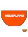 Arena Brief Replica Dutch Fed