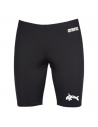 Arena ZV Orca M Solid Jammer Black White