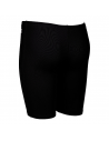 Arena ZV Orca B Solid Jammer Black