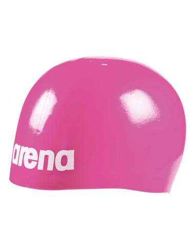 Arena Moulded Pro II Fuchsia