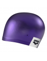 Arena Logo Moulded Cap Purple