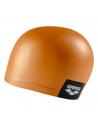 Arena Logo Moulded Cap Pinkish Orange