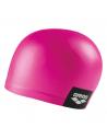Arena Logo Moulded Cap Pink