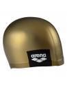 Arena Logo Moulded Cap Gold