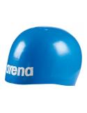 Arena Moulded Pro II Royal