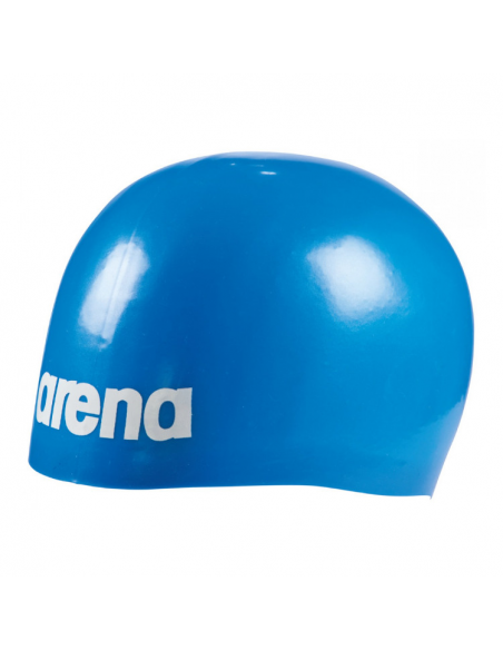 Arena Moulded Pro II Royal