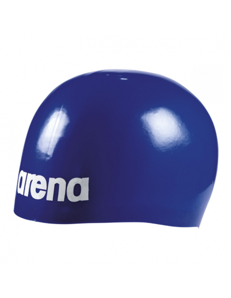 Arena Moulded Pro II Navy