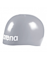 Arena Moulded Pro II Silver