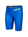 Arena Carbon Air 2 Jammer Blue Yellow