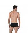Speedo Low waist Digital Black Navy